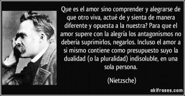 (Significado de amor. Filosofía.)