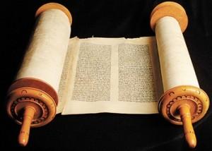 (Significado de Historia. Papiro.)