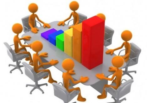 (Administrar es optimizar el esfuerzo y el uso de recursos)