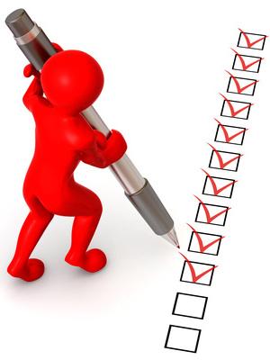 (La eficacia es la capacidad de lograr un resultado a través de una acción)
