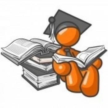 (La metodología estudia los métodos del conocimiento)