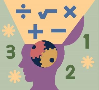 """(""""Trivial"""" tiene una acepción específica en Matemáticas)"""