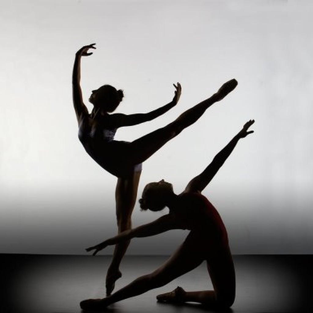f0ebd46368b1 (Danza. Ilustración)