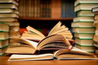 (Existen distintos tipos de lectura)