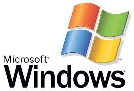 (Logo de Windows)