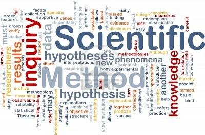 (Método científico)