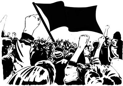 (Revolución)