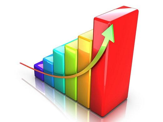 (Se llama inflación a la elevación sostenida en el tiempo los precios)