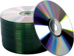 (DVD es la abreviatura de Digital Versatile Disc)
