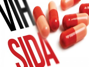 (Medicamentos antirretrovirales)